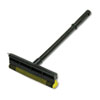 UNISAN General-Duty Squeegee, 8
