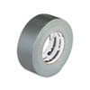 "General Purpose Duct Tape, 2"" x 60 yards, Gray"