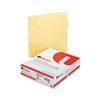 Universal Economy Tab Dividers, 5-Tab, Letter, Buff, 36 Sets/Box
