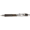 Universal Comfort Grip Mechanical Pencil, 0.7 mm, 12/Pack