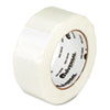 "General Purpose Filament Tape, 2"" x 60yds, 3"" Core"
