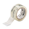 Universal One Carton Sealing Tape, 2