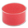 Universal Sponge Cup Moistener, 3