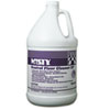 Misty Neutral Floor Cleaner EP, Lemon, 1gal Bottle