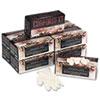 Conform XT Premium Latex Disposable Gloves, Powder-Free, Large, 100/Box