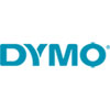 DYMO Thermal Receipt Roll Paper, 2 1/2 x 300, White