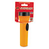 EVEREADY BATTERY Energizer Economy Bright Light Standard Flashlight, Assorted