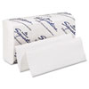 Towels & Wipes