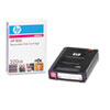 HP RDX Removable Disk Backup System, USB, 320GB