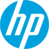 HP Printer Cabinet for LaserJet M575 MFP
