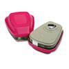 Respirator Cartridges & Filters