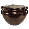 Planter (Pots)