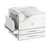 Oki B930DN Digital Monochrome Laser Printer