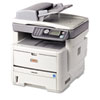 Oki MB460 MFP Multifunction Printer With Copy/Print/Scan/Duplex