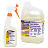 PROCTER & GAMBLE Febreze Fabric Refresher & Odor Eliminator, 5X Concentrate, 2 Gallons/Carton