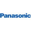 Panasonic DQTUV20C Toner, 20,000 Page-Yield, Cyan