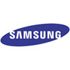 Samsung Common Access Card Kit for Select SCX and CLX Models