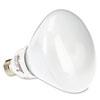 SLI LIGHTING , INC. Havells Fluorescent Bulb, 20 Watt, R40 Mini-Lynx Spiral, Cool White