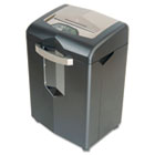 shredstar PS816C Medium-Duty Cross-Cut Shredder, 16 Sheet Capacity HSMPS816C