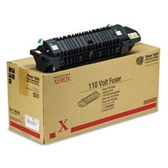 XER 115R00029 Xerox 115R00029 110V Fuser XER115R00029