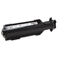 Xerox 6R1318 Toner, 21000 Page-Yield, Black