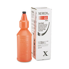Xerox 8R2955 Fuser Oil