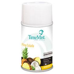 TMS 1042690EA TimeMist Metered Aerosol Fragrance Dispenser Refills TMS1042690EA