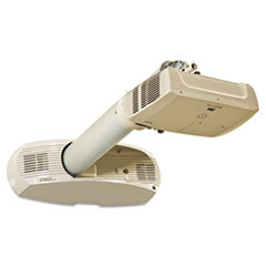 3M SCP716 Projector, 1024 x 768 pixels, 2400 Lumens