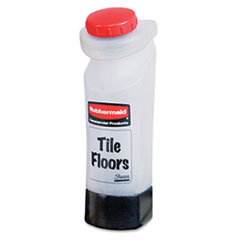 Rubbermaid Commercial Replacement Refill Cartridge, 15oz