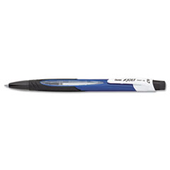 Pentel Jolt Mechanical Pencil, 0.7 mm, Blue