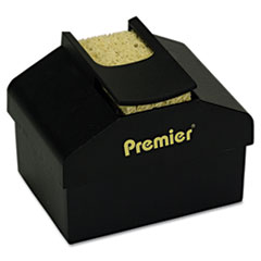 Premier Aquapad Envelope Moisture Dispenser, 3 3/4