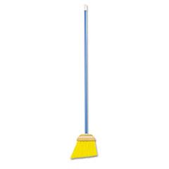 AbilityOne 7920014588208 Tilt-Angle Broom, Plastic Bristles, 46