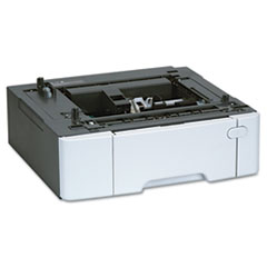 Lexmark Input Drawer for C546/X546, 550 Sheets