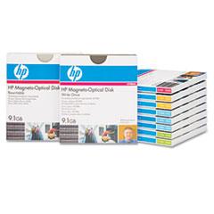 HP 5.25