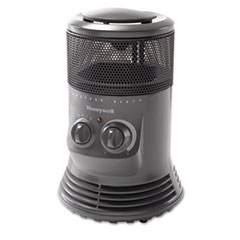 HWL HZ0360 Honeywell Mini-Tower Heater HWLHZ0360