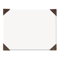 HOD 400003 House of Doolittle Compact Doodle Desk Pad HOD400003