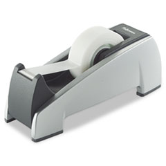 Fellowes Office Suites Desktop Tape Dispenser, 1