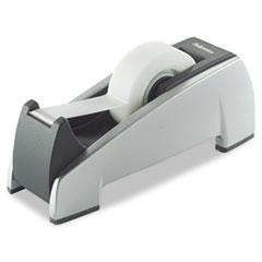 Fellowes Office Suites Desktop Tape Dispenser, 1