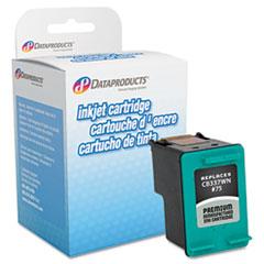 DPS DPC75CLR Dataproducts DPC74XLCT-75CLRCT Ink DPSDPC75CLR