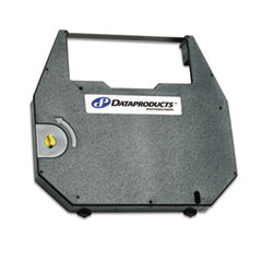 DPS R7310 Dataproducts R7310 Typewriter Ribbon DPSR7310