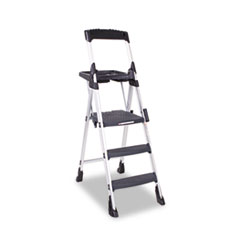 CSC 11003ABL1 Cosco® World's Greatest™ Work Platform CSC11003ABL1