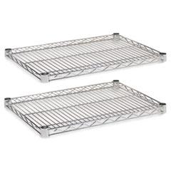 ALE SW582418SR Alera Extra Wire Shelves ALESW582418SR