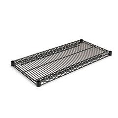 ALE SW583618BL Alera Extra Wire Shelves ALESW583618BL