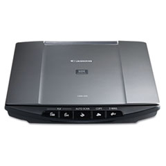 Canon CanoScan LiDE210 Color Image Scanner