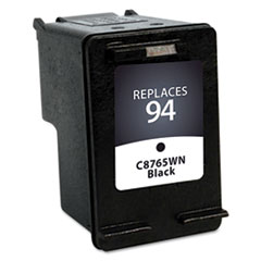 DPS DPC65WN Dataproducts DPC65WN Ink Cartridge DPSDPC65WN