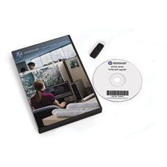 HP Postscript/PDF Upgrade Kit For Designjet T7100
