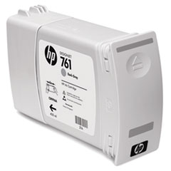 CM993A (HP 761) Ink Cartridge, 400 mL, Magenta