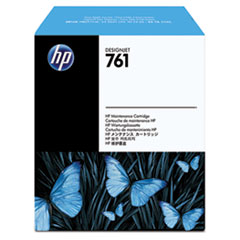CH649A (HP 761) Maintenance Cartridge