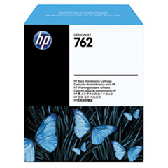 CM998A (HP 762) Maintenance Cartridge