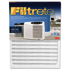 Filtrete Replacement Filter, 11 x 14 1/2